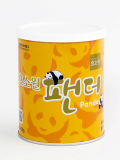 Hyosowon enzyme supplement